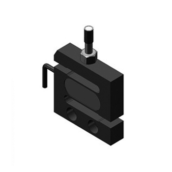 GY-S2J  S TYPE LOAD CELLS