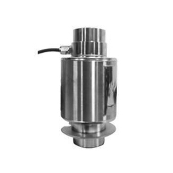 GY-C8C Compression Canister Load Cells