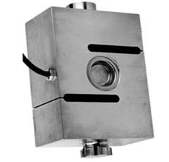 GY-C8F High Capacity Compression Load Cell
